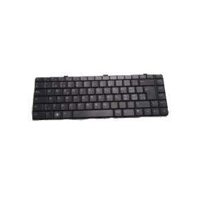 Dell Vostro V130 Laptop Keyboard price in hyderabad, telangana