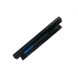 Dell Inspiron 5537 Laptop Battery price in hyderabad, telangana