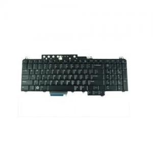 Dell Vostro 1720 Laptop Keyboard price in hyderabad, telangana