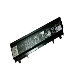 Dell Latitude E5520 E5530 Laptop Battery price in hyderabad, telangana