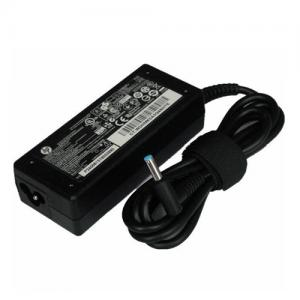 Hp Envy 65W Blue Pin Adapter price in hyderabad, telangana