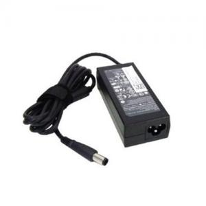 Dell 65W Big Pin Adapter price in hyderabad, telangana