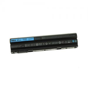 Dell Latitude E6440 Laptop Battery price in hyderabad, telangana