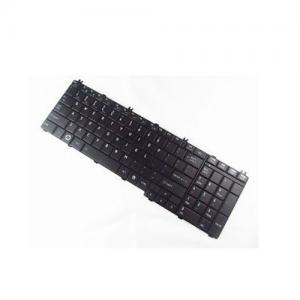 Toshiba Satellite L670 L670D L675 L675D C655 L655 L655D C650 C650D L650 Laptop Keyboard price in hyderabad, telangana
