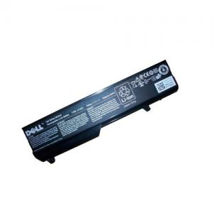 Dell Vostro 1510 Laptop Battery price in hyderabad, telangana