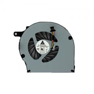 HP Compaq CQ62 G62 CPU Heatsink and Fan Assembly 606014-001 price in hyderabad, telangana