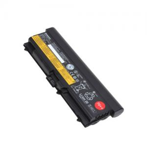Lenovo ThinkPad T410 Battery price in hyderabad, telangana