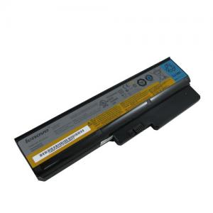 Lenovo B460E Battery price in hyderabad, telangana
