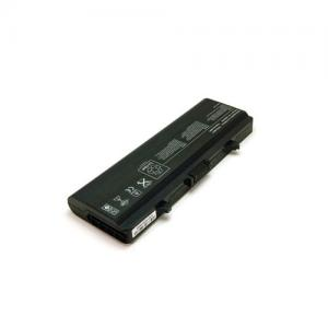 Dell Inspiron 1525 Laptop Battery price in hyderabad, telangana