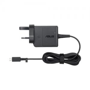 Asus 33W laptop adapter price in hyderabad, telangana