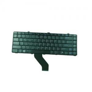 Dell Vostro V13 Laptop Keyboard price in hyderabad, telangana