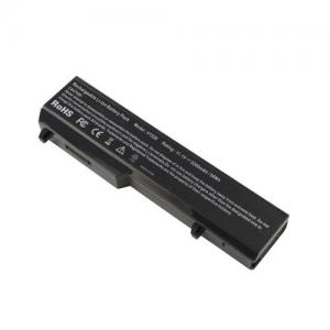 Dell Vostro 1320 Laptop Battery price in hyderabad, telangana