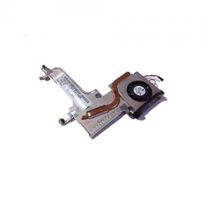 Dell Latitude D420 D430 Laptop CPU Cooling Fan with Heatsink price in hyderabad, telangana