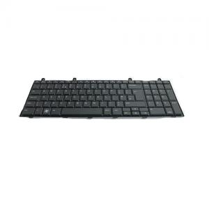Dell Studio 1745 1747 1749 Non Backlit English Keyboard price in hyderabad, telangana