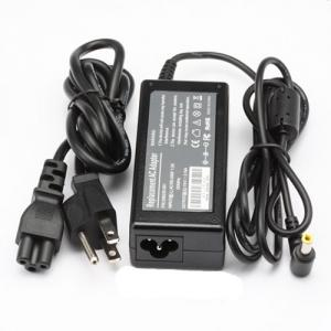 Dell 60W AC Adapter price in hyderabad, telangana