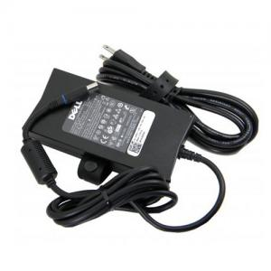 Dell 130w AC Adapter  price in hyderabad, telangana