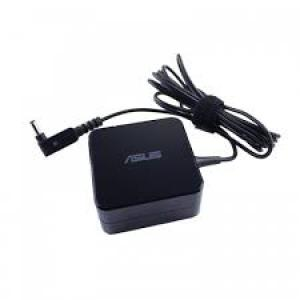 Asus 45W laptop adapter price in hyderabad, telangana
