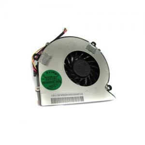 Acer Aspire 4530 Laptop CPU Cooling Fan price in hyderabad, telangana
