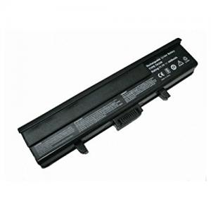 Dell XPS M1530 XT832 battery price in hyderabad, telangana
