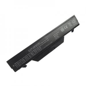 HP PROBOOK C4510S 6 Cell Battery price in hyderabad, telangana