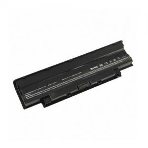 Dell Vostro 1450 Laptop Battery price in hyderabad, telangana