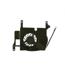 Compaq Presario V2000 Laptop CPU Cooling Fan price in hyderabad, telangana