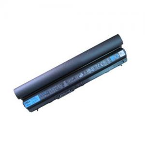 Dell Latitude E6120 E6230 Laptop Battery price in hyderabad, telangana