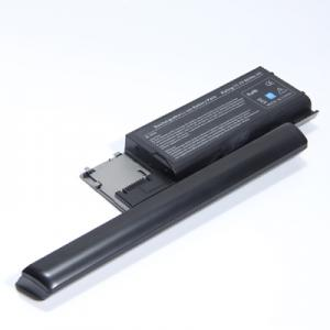 DELL LATITUDE D620 D630 9 Cell Battery price in hyderabad, telangana