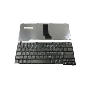 Acer Aspire 1620 Keyboard price in hyderabad, telangana
