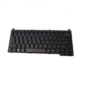 Dell Vostro 1510 Laptop Keyboard price in hyderabad, telangana