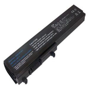 HP Pavilion dv3000 6 Cell Laptop Battery  price in hyderabad, telangana