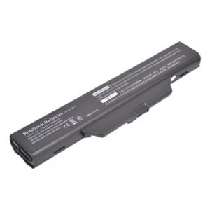 HP 550 Laptop Battery price in hyderabad, telangana