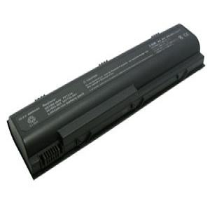 HP Pavilion dv4000 6 Cell Laptop Battery  price in hyderabad, telangana