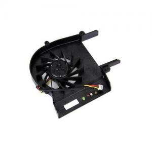 Sony Vaio VGN C Series Heatsink With Cooling Fan price in hyderabad, telangana