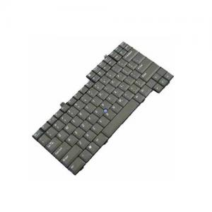 Dell Inspiron 600m Laptop Keyboard price in hyderabad, telangana