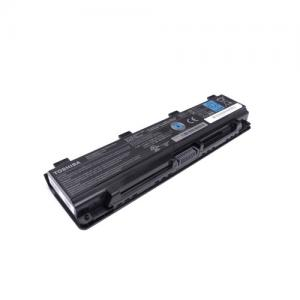 Toshiba PA5024U 1BRS Laptop Battery price in hyderabad, telangana
