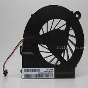HP Compaq CQ61 CQ61 300 582144-001 Laptop CPU Cooling Fan with Heatsink price in hyderabad, telangana