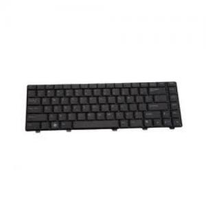 Dell Vostro 3300 Laptop Keyboard price in hyderabad, telangana