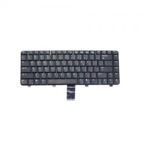 Hp DV3000 Laptop Keyboard price in hyderabad, telangana