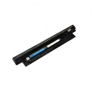 Dell Inspiron 3521 Laptop Battery price in hyderabad, telangana