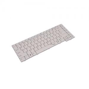 Acer Aspire 4520 Keyboard price in hyderabad, telangana