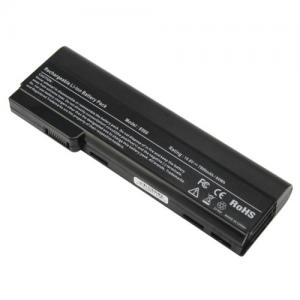 Hp Elite Book 6460B Battery price in hyderabad, telangana