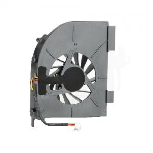 HP Pavilion DV5 AMD Laptop CPU Cooling Fan and HeatSink 491572-001 price in hyderabad, telangana
