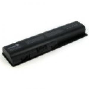Compaq Presario CQ70 6 Cell Laptop Battery  price in hyderabad, telangana