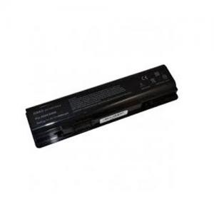 Dell Vostro A860 Laptop Battery price in hyderabad, telangana