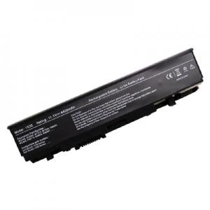 DELL STUDIO 1558 6 Cell Battery price in hyderabad, telangana