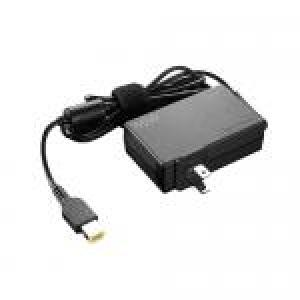 Lenovo 65W Mobile Pin Adapter price in hyderabad, telangana