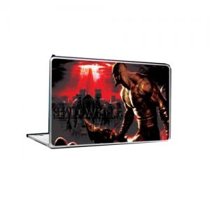 Laptop Skin TS 301019 price in hyderabad, telangana