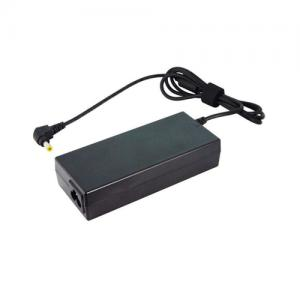 Toshiba 65w Power Adapter price in hyderabad, telangana