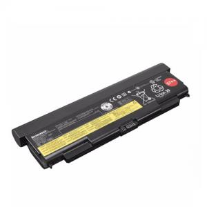 Lenovo ThinkPad L440 Battery price in hyderabad, telangana